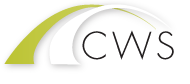Clackamas Women's Services